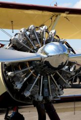 Boeing_Stearman_D-ECAL_2013-08-042.jpg