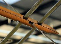 Stearman_2012-03-0218.jpg