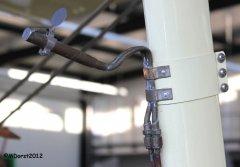 Stearman_2012-03-0222.jpg