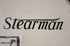 Stearman_2012-03-026.jpg