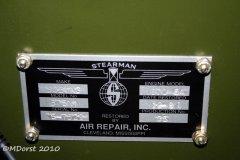 stearman_2010_05_288.jpg