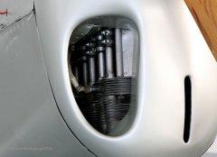 Hangar10_2013-05-2351_Kopie.jpg
