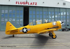 AT-6_flight_2012-07-064.jpg