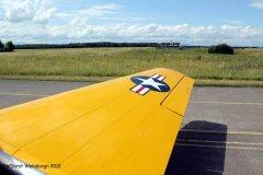 at-6_d-fxxx_2012-07-0622.jpg