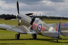 Spitfire_MkVIII_Zeitler_Legends_20121.jpg