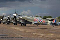 Spitfire_MkVIII_Zeitler_Legends_20122.jpg