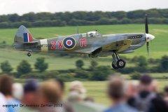 Spitfire_MkVIII_Zeitler_Legends_20123.jpg