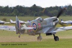Spitfire_MkVIII_Zeitler_Legends_20124.jpg