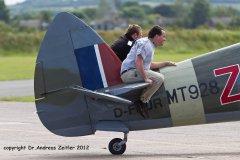 Spitfire_MkVIII_Zeitler_Legends_20126.jpg