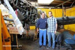 IsraeliSpit_2015_12.jpg