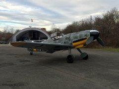 Bf109G-6_Schwarze8_2015-12-2315.jpg