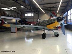 Bf109G-6_Schwarze8_2015-12-2316a.jpg