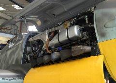 Bf109G-6_Schwarze8_2015-12-232.jpg