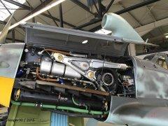 Bf109G-6_Schwarze8_2015-12-233.jpg