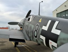 Bf109G-6_Schwarze8_2015-12-234a.jpg