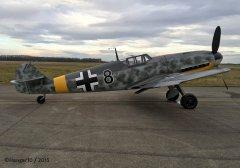 Bf109G-6_Schwarze8_2015-12-235.jpg