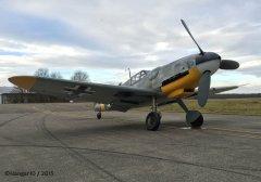 Bf109G-6_Schwarze8_2015-12-237.jpg