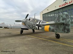 Bf109G-6_Schwarze8_2015-12-239.jpg