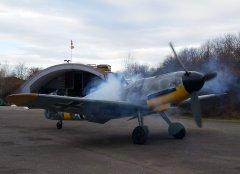 Bf109G-6_Schwarze8_2015-12-23_Julian_2.jpg