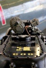 DB603_2012-02-082.jpg