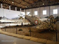 Museo_dellAeronautica_Varese_201415.jpg