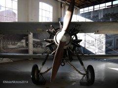 Museo_dellAeronautica_Varese_20143.jpg
