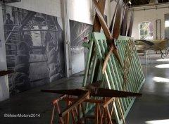 Museo_dellAeronautica_Varese_20144.jpg