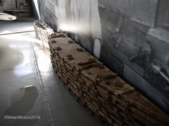 Museo_dellAeronautica_Varese_20147.jpg