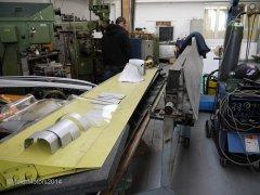 Museo_dellAeronautica_Werft_Varese_20141.jpg