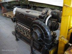 Museo_dellAeronautica_Werft_Varese_201410.jpg