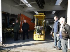 Museo_dellAeronautica_Werft_Varese_201411.jpg