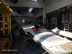Museo_dellAeronautica_Werft_Varese_201413.jpg
