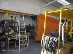Museo_dellAeronautica_Werft_Varese_201414.jpg