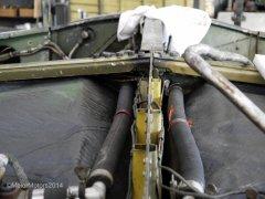 Museo_dellAeronautica_Werft_Varese_20143.jpg