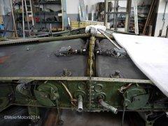 Museo_dellAeronautica_Werft_Varese_20144.jpg