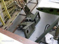 Museo_dellAeronautica_Werft_Varese_20145.jpg