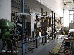 Museo_dellAeronautica_Werft_Varese_20146.jpg