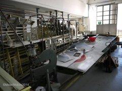Museo_dellAeronautica_Werft_Varese_20148.jpg