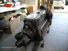 Museo_dellAeronautica_Werft_Varese_20149.jpg