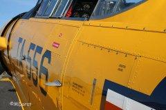 NorthAmerican_AT-6_D-FITE_2010-03-1941.jpg