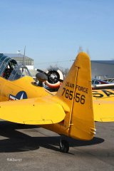 NorthAmerican_AT-6_D-FITE_2010-03-1948.jpg
