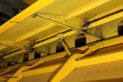 AT-16_FS728_2011-11-11_3.jpg