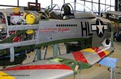 P-51_Dutchman_2015-01-1910.jpg