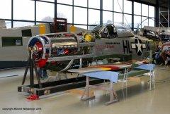 P-51_Dutchman_2015-01-1913.jpg
