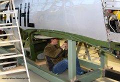 P-51_Dutchman_2015-01-1918.jpg