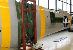P-51_Dutchman_2015-01-1922.jpg