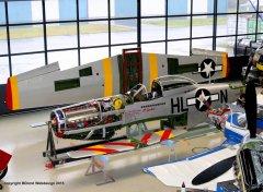 P-51_Dutchman_2015-01-1927.jpg