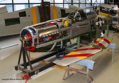 P-51_Dutchman_2015-01-1930.jpg
