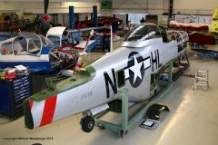 P-51_Dutchman_2015-01-199.jpg