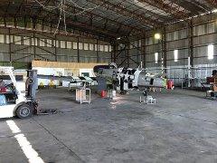 P-51_Mustang_SouthAfrica_-10.jpg